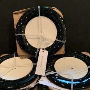 YUM plates